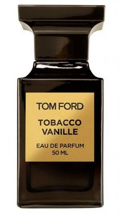 Looking for Tom Ford Private Blend Patchouli Absolu Eau Parfum ? Check out our picks for the Tom Ford Private Blend Patchouli Absolu Eau Parfum from the popular stores - all in one. Perfume Tom Ford, Perfume Hermes, Perfume Diesel, Cosmetics & Perfume, Best Perfume, Perfume Bottles, Blossom Perfume, Tom Ford Private Blend, Men Accessories