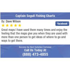 Great maps I have used them many times and enjoy the feeling that the maps give you when...