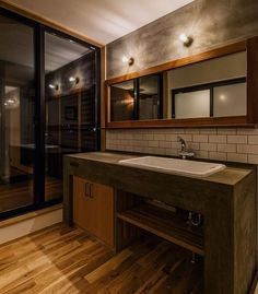 Toilet Design, Washroom, Double Vanity, Ideal Home, Interior, House, Furniture, Home Decor, Instagram