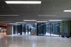 Gallery of TJAD New Office Building / TJAD - 43