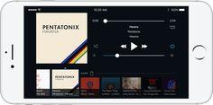 Pentatonix, Hifi Audio, Wireless Speakers, Audiophile, Music Lovers, Apple Music, Australia, Songs, Website