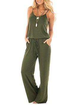 Summer Beach Romper Women Cotton Linen Pockets Playsuit Casual Shorts Jumpsuit Dungaree Overalls Combinaison Femme Plus Size Numerous In Variety Women's Clothing