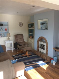Recently refurbished four bedroom holiday home in Norfolk, United Kingdom with rates from Norfolk, United Kingdom, The Unit, Bedroom, Holiday, Home, Vacations, House, Holidays