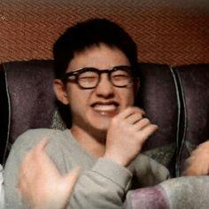 Kyungsoo, Kpop Profiles, Chansoo, First Love, My Love, Kpop Exo, Chinese Boy, No One Loves Me, Mamamoo