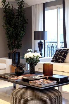 Unique Home Architecture — Especial Christina H charisma design