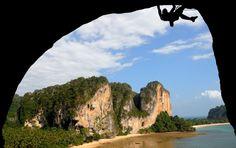 The L resort Krabi krabi-rock-climbing.jpg