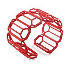 MYBF Bracelet 2 | http://adornmilk.com
