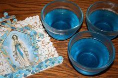 Liturgical feasts in February
