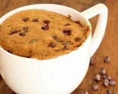 dessert in a mug microwave / dessert in a mug ` dessert in a mug microwave ` dessert in a mug recipes ` dessert in a mug 3 ingredients ` dessert in a mug videos ` dessert in a mug no egg ` dessert in a mug brownie Microwave Chocolate Mug Cake, Mug Cake Microwave, Chocolate Mug Cakes, Chocolate Recipes, Chocolate Chips, Easy Mug Cake, Mug Cake Healthy, Keto Mug Cake, Mug Cake Micro Onde