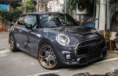 Mini Cooper Accidents, Malfunctions And Other Known Issues – Car Accident Lawyer Black Mini Cooper, New Mini Cooper, Mini Countryman, Mini Clubman, Mini Coper, Mini Cabrio, Minis, Cooper Tires, Luxury Cars