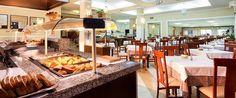 #desayunos #breakfast #buffet #catering #hotel #torremolinos #malaga #vacaciones #restaurante #cafeteria #todoincluiodo #comidas #cenas #selfservice