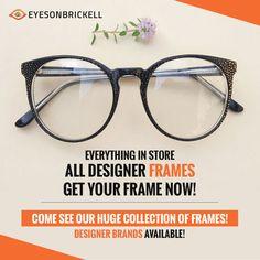 9358f4e31a4 89 Best Stylish EyeGlasses images