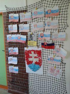 Mesto, Diy For Kids, Classroom, Jar, Education, Class Room, Onderwijs, Learning, Jars