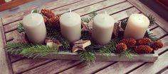 Weihnachtsdekoration leicht gemacht | mydays Magazin