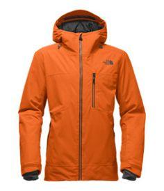 e460c1bd6fea Shop Men s Winter Coats