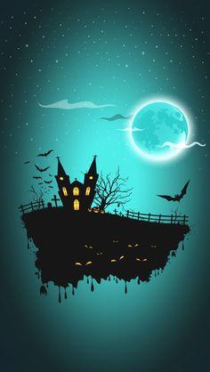 Halloween Party Costumes, Halloween Activities, Halloween 2019, Halloween Art, Happy Halloween, Bobbing For Apples, Haunted Attractions, Halloween Images, Scary Stories