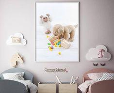 Encuentra hermosas fotografías para decorar habitaciones infantiles!!! En: https://www.etsy.com/es/shop/CarmenMarsalPhoto  #niño #bebe #decoracioninfantil #decorar #infantil #laminasniños #laminainfantil #fotografianiño