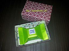 miniverpackung 003
