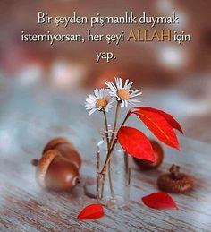Muhammed Sav, Allah Islam, Inspire Me, Amen, Diy And Crafts, Quotes, Plants, Inspiration, Nooks