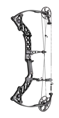 New for 2011 is the Mathews Xtreme Tactical compound bow. Crossbow Hunting, Archery Hunting, Hunting Gear, Survival Weapons, Survival Gear, Mathews Bows, Crossbow Targets, Archery Targets, Bow Hunting Deer