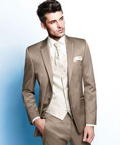 Blazer, Suit Fashion, Mens Fashion, Tuxedo For Men, Men's Suits, Groom Attire, Wedding Suits, Wedding Groom, Smoking
