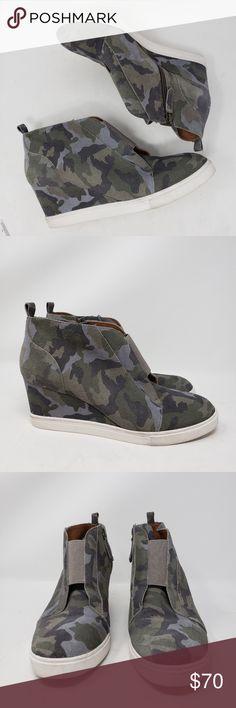 zapatos adidas blanco y negro windows online 720p