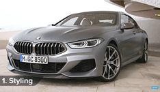 2020 BMW 8 Series Rumors, Specs And Redesign >> 681 Best Bmw Images In 2019 Bmw Cars Bmw Cars