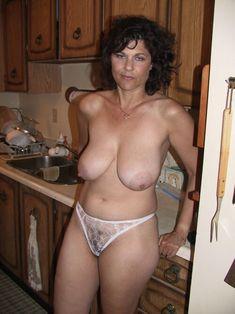 Opposite. Amateur hot women nude Prompt