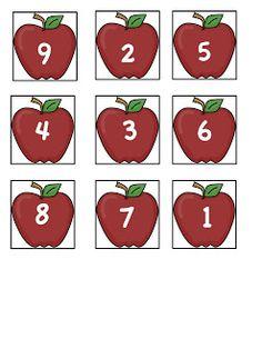 Apple Freebie