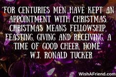 Christmas Messages For Friends, Good Cheer, Social Networks, First Love, Text Posts, First Crush, Puppy Love, Social Media