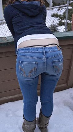 1000+ images about whale tail on Pinterest