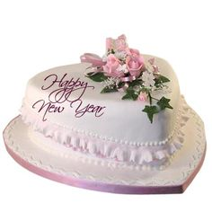 Through Countryoven Order Birthday Cake Online To Surprise Your Beloved Ones
