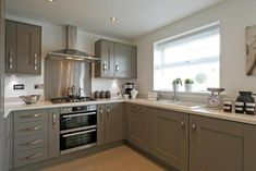 4 bedroom detached house for sale in Gwaun Miskin - Rhondda - Rhondda Cynon Taff - CF72 8LU - Rightmove | Photos