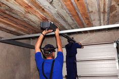 As we all know, garage doors are proportionate to safety. The greater quality they possess, the high protection we would attain. Furthermore, the damage to garage doors is not only stressful but risky too. In this situation, you have to contact the best garage door service company. Our company is known for its high-quality service in the entire Fort Myers. Garage Door Spring Repair, Garage Door Torsion Spring, Garage Door Opener Repair, Best Garage Doors, Overhead Garage Door, Garage Door Repair, Garage Door Motor, Garage Door Opener Installation, Garage Door Maintenance