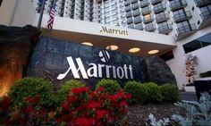 Ranking de las 50 mayores cadenas hoteleras del mundo