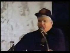 Phil Schneider's Last Speach ~ Two Months Before His Assassination ~ Aliens & Underground Bases - YouTube