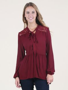 1e392a52fdf076 Altar d State Women s Clothing