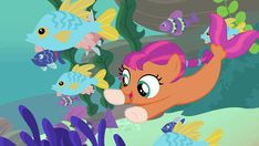 Mlp Pony, Mlp My Little Pony, Hedgehog, Pikachu, Sea, Pictures, House, Fictional Characters, Style