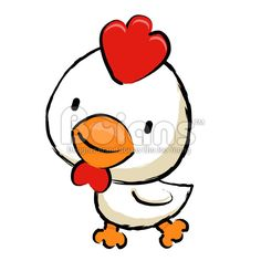 #Boians #Boians_com #VectorIllustration #ChickenCharacter #ChickenMascot #ChickenIllustration #Chicken #Hen #Rooster #Cock #ChickenMeat #animal #Zodiac #AsiaZodiac #Animalia #2017 #2017Year #DesignMascot #Cartoon #DesignClipArt #NewYear #download #stockimages #vector #vectorart #holiday #Image #walk #tread #walk #stroll #tracking #movement #motion #activity #dynamic #Exercise #Movement #Sports #Powerful #action #Chicken #Hen #Rooster #Cock #Meat #ChickenMeat #Polyphagia #Omnivore #Omnivora…
