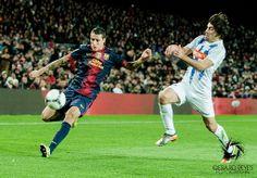 Copa del Rey FC Barcelona