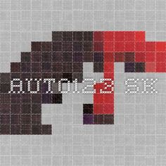 auto123.sk