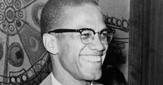 MALCOLM X SAYS BLACK MEN ACT LIKE LITTLE BOYS WHEN BEGGING WHITE PEOPLE FOR JOBS. http://blacklikemoi.com/category/politics/page/3/