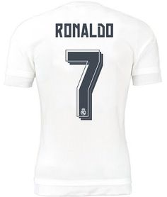 real madrid jersey dicks