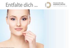 #schönheit #entfalten #ästhetik #haut #mimik #falten http://www.dr-dacho.de