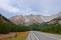 Travel, Highway, Perspective, Landscape, Road #travel, #highway, #perspective, #landscape, #road