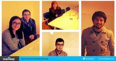 Mavikep Eğitmenleri Türkiye'nin Her Yerinde! http://blog.mavikep.com/2012/12/mavikep-egitmenleri-turkiye-nin-her-yerinde/