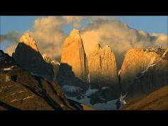 J. S. Bach - Sinfonías de Cantatas - N. Harnoncourt - YouTube