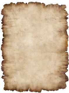 Photo about Old torn list of parchment, antique background texture of a paper page from an ancient book, highly detailed. Image of rough, paint, frame - 567220 Old Paper Background, Textured Background, Powerpoint Background Templates, Ancient Book, Photoshop Pics, Texture Images, Detailed Image, Lighthouse, Paper Texture