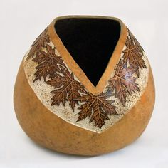 wood burning tools for gourds - Bing Images