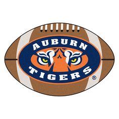 Auburn University Printable Logos Clipart Free Clip Art